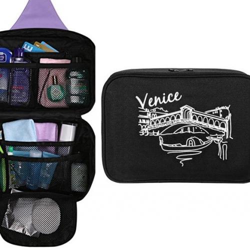 Органайзер для сумок, планшета. Нужная вещь!