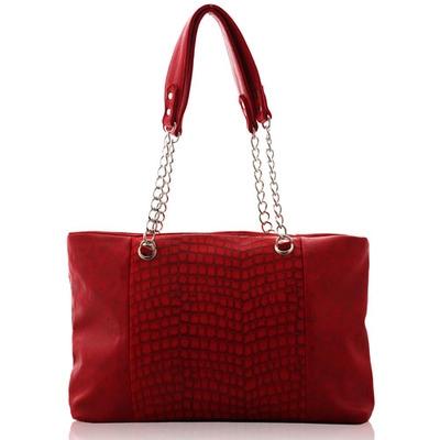Gucci Осень-Зима 2013-2014 / гуччи просмотр коллекции сумок