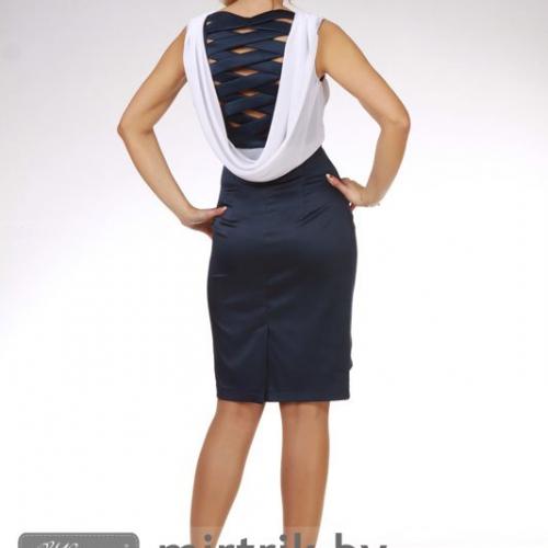Магазин Лидер Женской Одежды С Доставкой