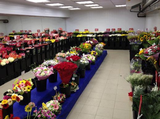 Дешевые цветы в химках, букеты в интернет магазин пуховик женский