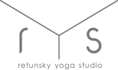 Retunsky Yoga Studio