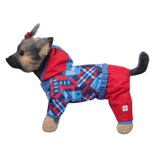 Недорогая одежда для животных в Москве - где дешево купить одежду для собак  и кошек fae74fe7daf
