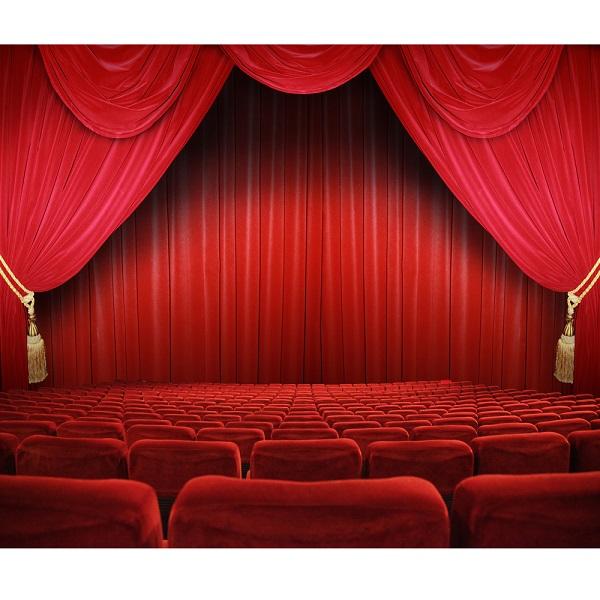 Балет консерватории купить билет