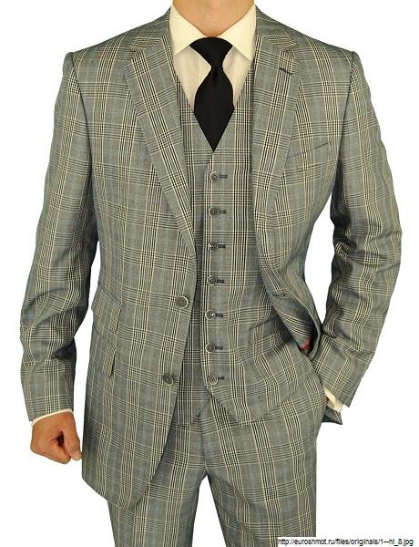 3a6235f17eb Недорогие мужские костюмы в Москве - где купить мужской костюм дешево