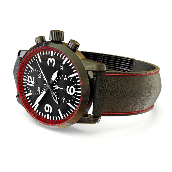 ae863c90 Недорогие магазины часов в Москве – где дешево купить напольные и настенные  часы