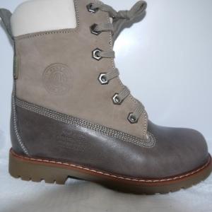1e33f36e2 Недорогая ортопедическая обувь в Москве - где купить ортопедическую обувь  дешево?