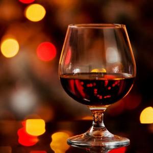 Где в москве недорого выпить вина
