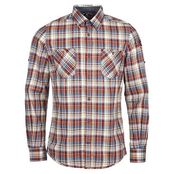 d837dcc8c35 Недорогие мужские рубашки в Москве - где дешево купить мужскую сорочку