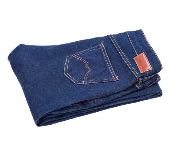 Джинсы и джинсовая одежда