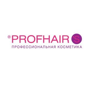 профессиональная косметика официальный сайт