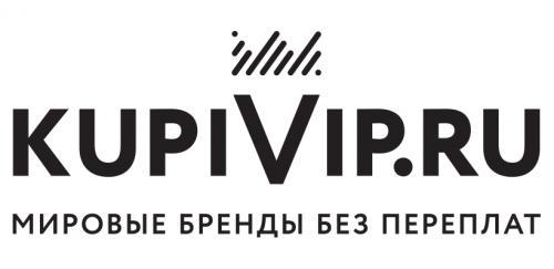 KupiVip.ru  промокод на скидку 10% f073bd87dbf
