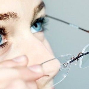Упражнения для глаз при близорукости ребенок