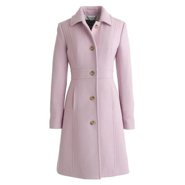 b0721549b6f1 Недорогие женские пальто в Москве - где дешево купить женское пальто