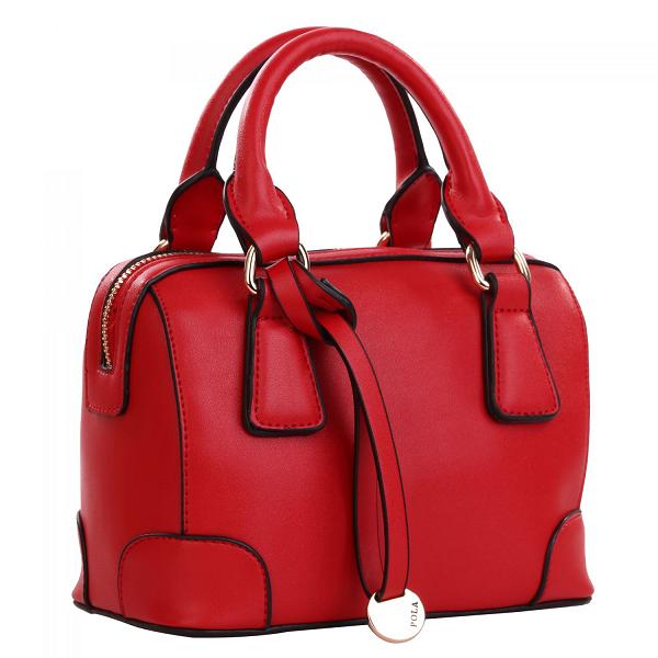 4e3adb63a36f Недорогие женские сумки в Москве