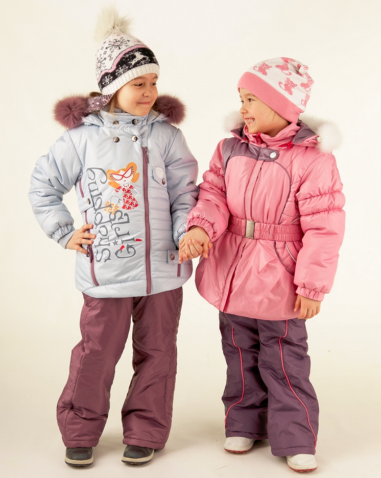 Купить детскую одежду недорого