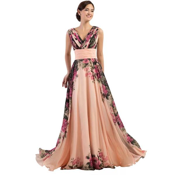 cbbf92254dc Недорогие вечерние платья в Москве - где купить платье на выпускной дешево