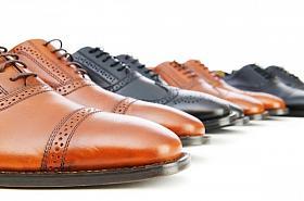 Дешевые магазины обуви в Москве - где можно купить обувь недорого  f150a08b4be