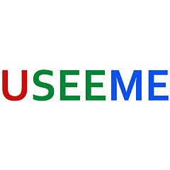 useememarketing@gmail.com