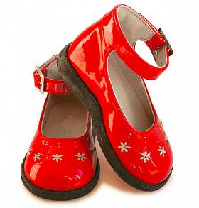 Где недорого купить детскую обувь в Москве - дешевые магазины обуви ... 7b7096660e8