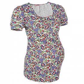 79608300dd692 Недорогие магазины одежды для беременных в Москве. 0. Одежда для беременных