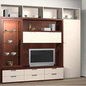 9b0df5eb00f0 Корпусная мебель в мебельных магазинах Москвы — Мебель Я, Ашан, ИКЕА ...
