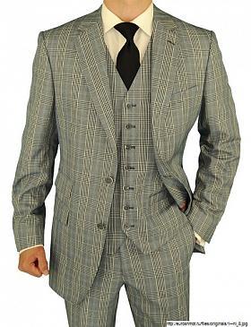 49929745c184 Недорогие мужские костюмы в Москве - где купить мужской костюм дешево