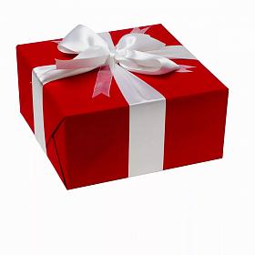 Картинки по запросу картинки подарков