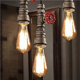 Настенные светильники по цене от 91₽ Купить Настенные