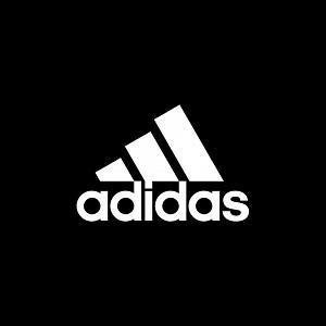 e2823b11 Магазины спортивной одежды и обуви Adidas в Москве | адрес, телефон, часы  работы, официальный сайт, скидки, распродажи, акции, отзывы