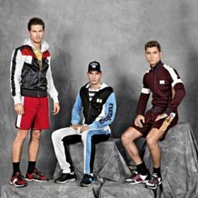 2bbfd6e86 Дешевые магазины спортивной одежды и обуви в Москве - недорогие ...
