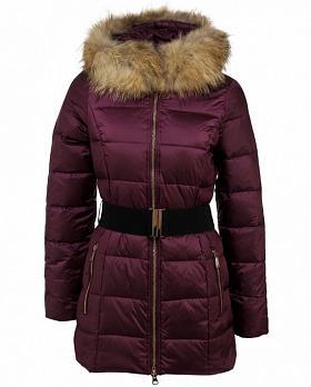 43161e9a425 Недорогие пуховики в Москве - где дешево купить зимнюю куртку