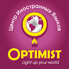 optimistacademy