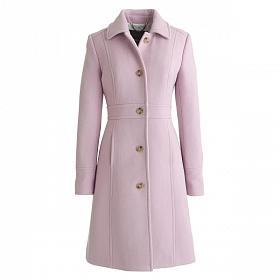 e20ef27cedb Недорогие женские пальто в Москве - где дешево купить женское пальто