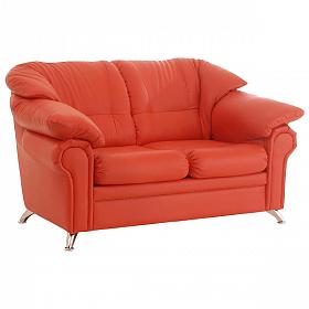 мягкая мебель в мебельных магазинах москвы 1 мебельныйрф мебель