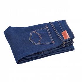 fe0f6780f24b9 Джинсы и джинсовая одежда. Какие магазины джинсовой одежды в Москве  предлагают возможность купить недорогие джинсы? Где купить ...