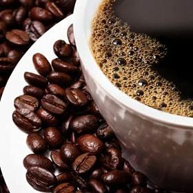 6de22bdb0a44a Где купить кофе недорого в Москве? Какие магазины кофе в Москве предлагают  возможность купить недорогой кофе в зернах?