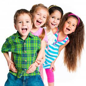 29c8830aa6c3 Дешевая детская одежда в Москве - недорогие магазины детской одежды