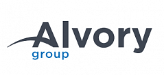 alvorygroup