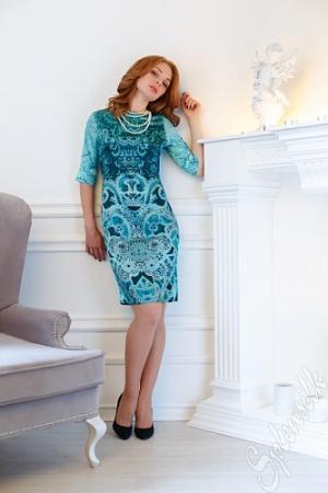 4d56824704a Интернет-магазин женской одежды Splensilk