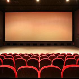 Самый дешевый билет в кино в москве что значит студенческий билет на концерт