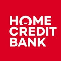 банк хоум кредит на чертановской часы карта мегафон банковская снятие наличных