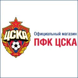 официальный сайт футбольного клуба цска москва