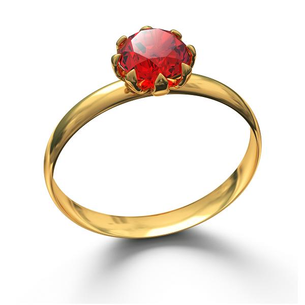 Купить кольцо в ломбарде в москве недорого легковые автомобили залог 24