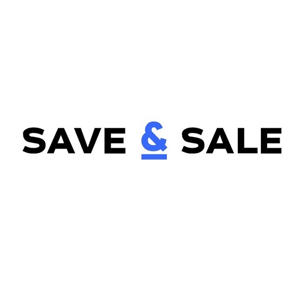 Save&Sale