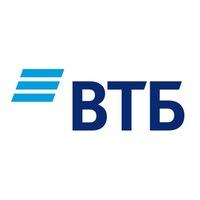 банк втб адреса отделений в москве ювао банк кредит наличными сроки