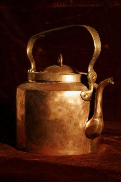 эволюция чайника в фото фотографии оформлены