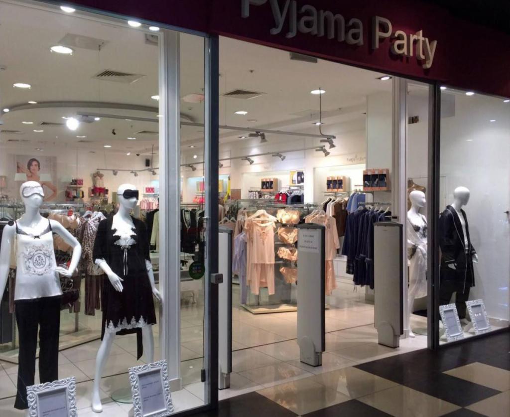 Самые дорогие магазины женского белья в москве адреса вибро роллер массажер для лица