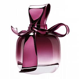 парфюмерия и косметика дешево в москве