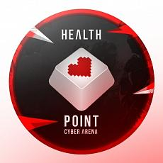 Health Point Arena