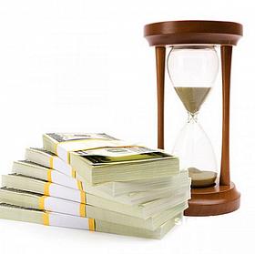 рефинансирование кредитов пермь без справок